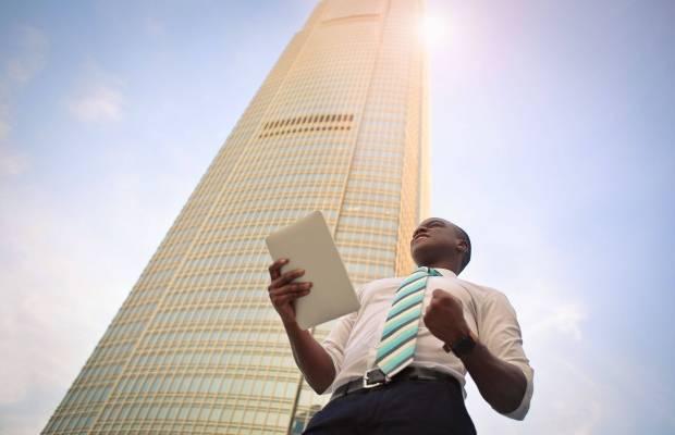 Entrepreneurship and Employability