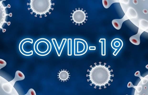 MSM Covid-19 update