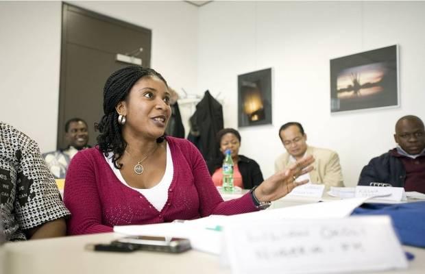 Executive Open Enrollment programs │Maastricht School of Management