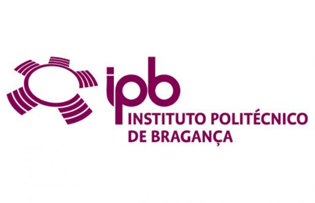 Polytechnic Institute of Bragança (IPB)