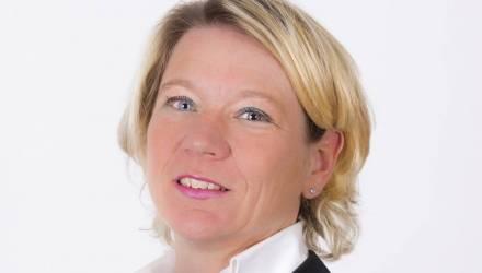 Sandra Adriaansens | Maastricht School of Management