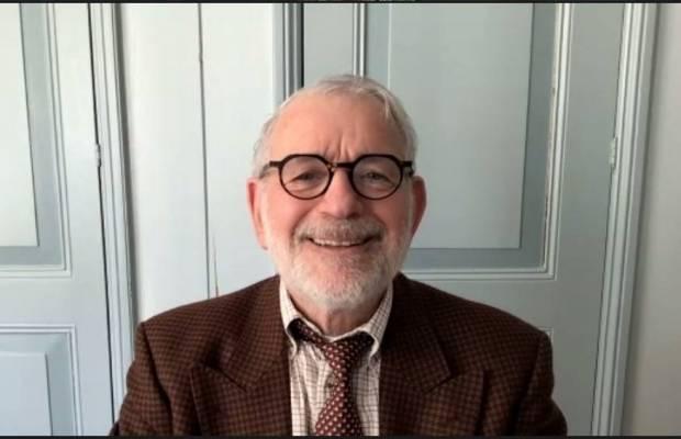 Leo Kerklaan - Strategic Leadership expert | Maastricht School of Management