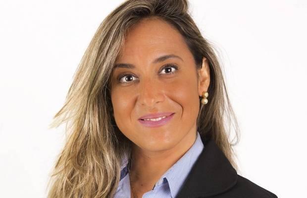 Bruna Moura Bruno
