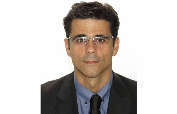 Jordi del Bas MBA lecturer at MSM