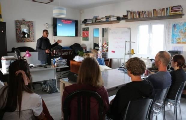 Master in Management Alumni   Maastricht School of Management