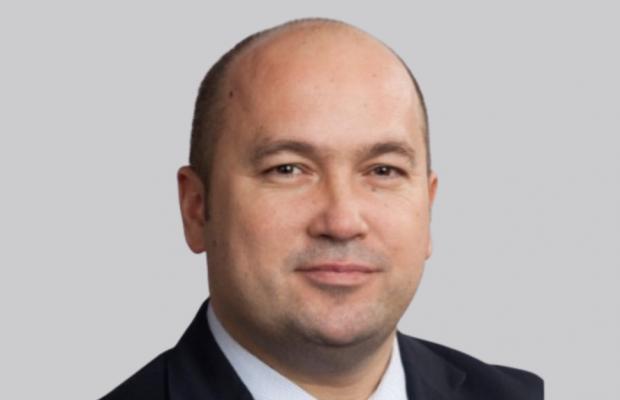 Razvan Mogos