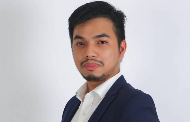 Duc A. Hoang