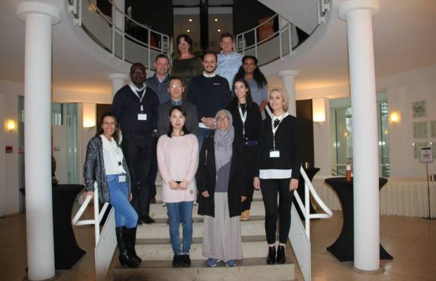 CSR   Maastricht School of Management