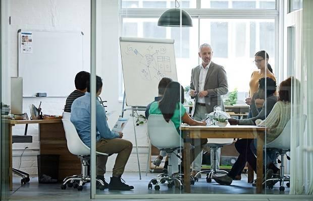 Why an MBA in entrepreneurship isn't just for entrepreneurs