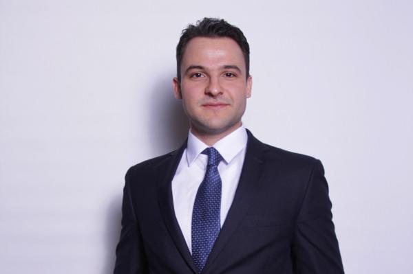Juan Carlos Ramonet | Master in Management | Maastricht School of Management