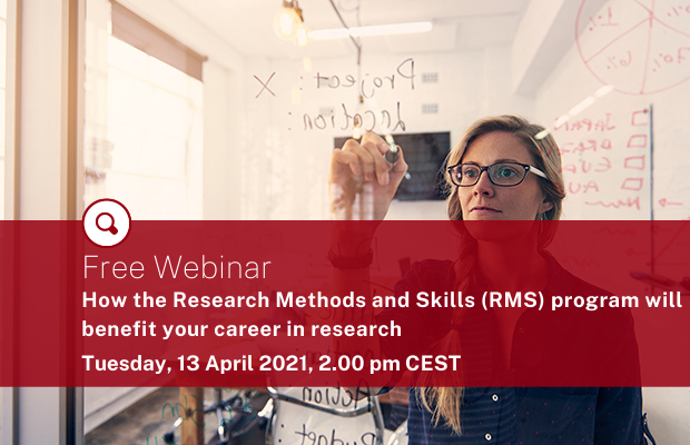 Research Methods and Skills | Maastricht School of Management