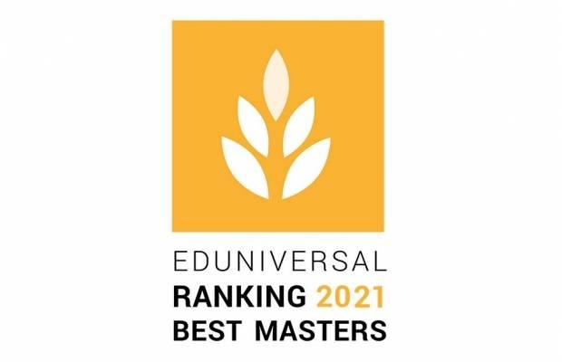 eduniversal mba ranking | maastricht school of management