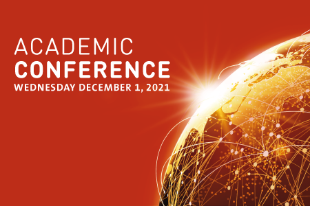 Academic Conference | Maastricht School of Management