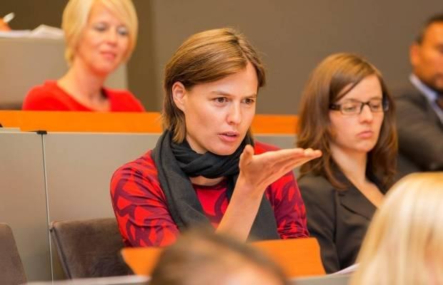 Home Maastricht School Of Management