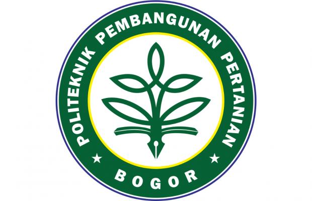 Politeknik Pembangunan Pertanian - Polbangtan Bogor