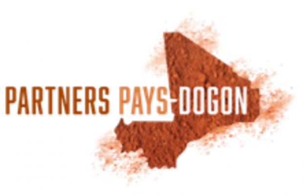 partners pays-dogon