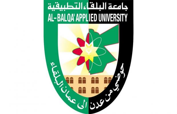 Al baqa university